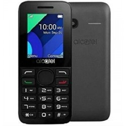 Alcatel 1054X Grey