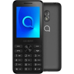 Alcatel 2003G Dark Gray