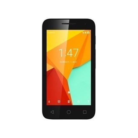 Vodafone Smart Mini 7 (4GB)