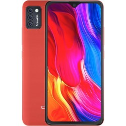 Cubot Note 7 (16GB) Red